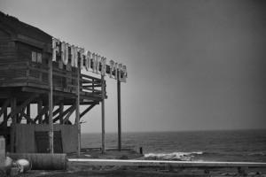 FunTown Piers